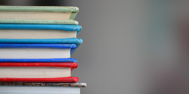 Studienbücher